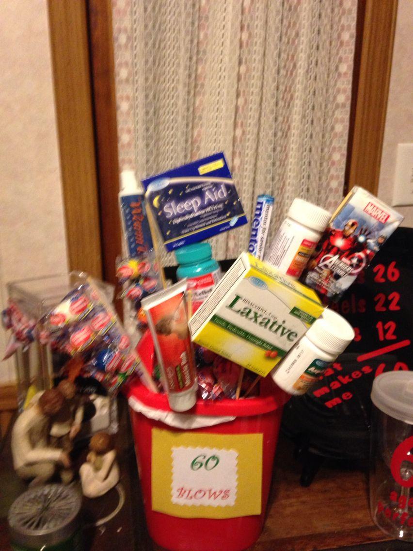 60 th birthday gifts 60th birthday ideas for mom 60th