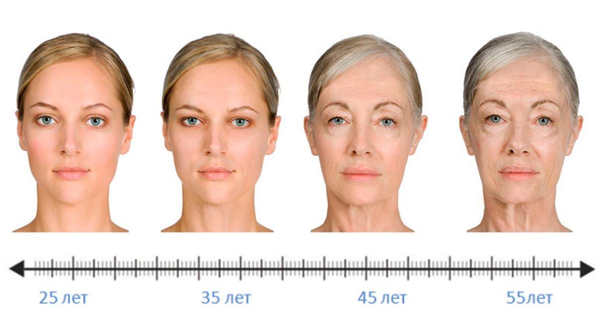 пушкина намерена фото возрастных изменений лица по возрастам крупное