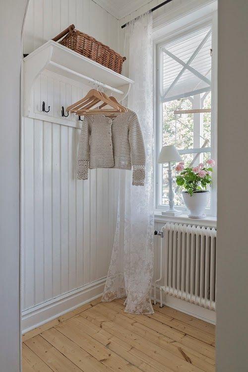 J e n n y s h e m& h a r m o n i Entryway& stairs Pinterest Inredning, För hemmet och Idéer