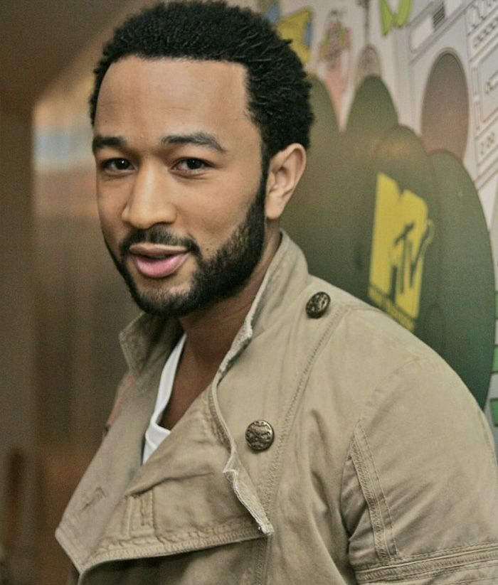 Excellent 1000 Images About Hairstyles On Pinterest Black Men Will Smith Short Hairstyles For Black Women Fulllsitofus