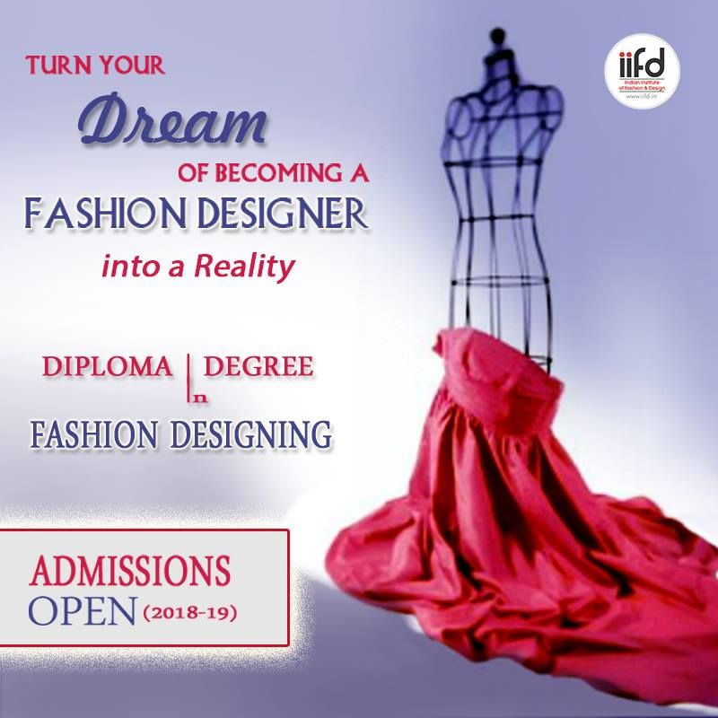Fashion Designing Tools Student Needs Fashion Designing Courses Fashion Designing Institute Fashion Design Fashion Courses