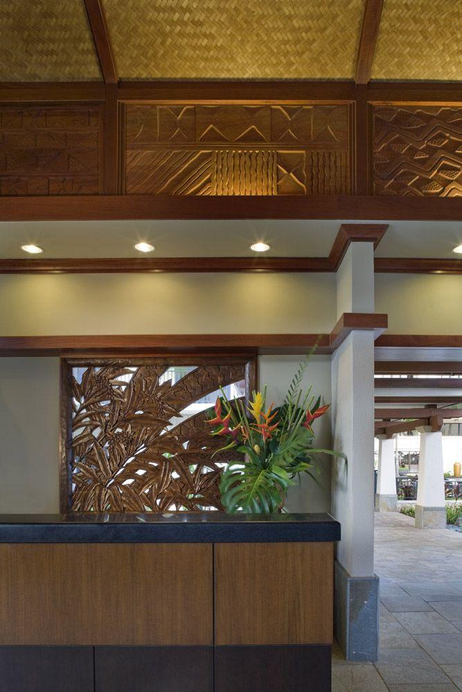 Ko Olina Beach Villas   Work   Philpotts Interiors   Hawaii Interior Design  Firm   Honolulu