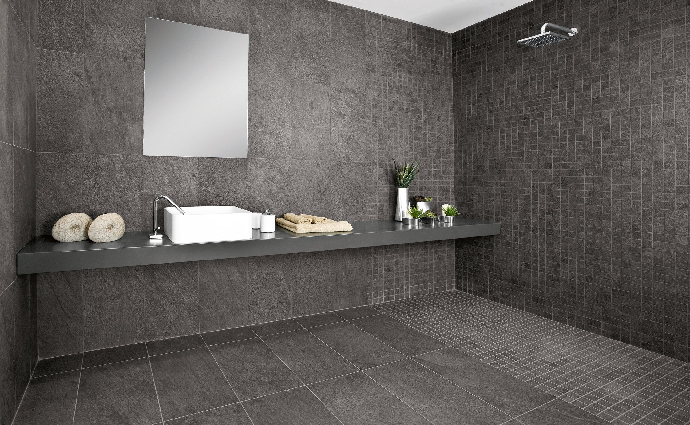 Wet Rooms An Ideal And Compact Solution In 2020 Bathroom Tile Designs Wet Rooms Wet Room Tiles