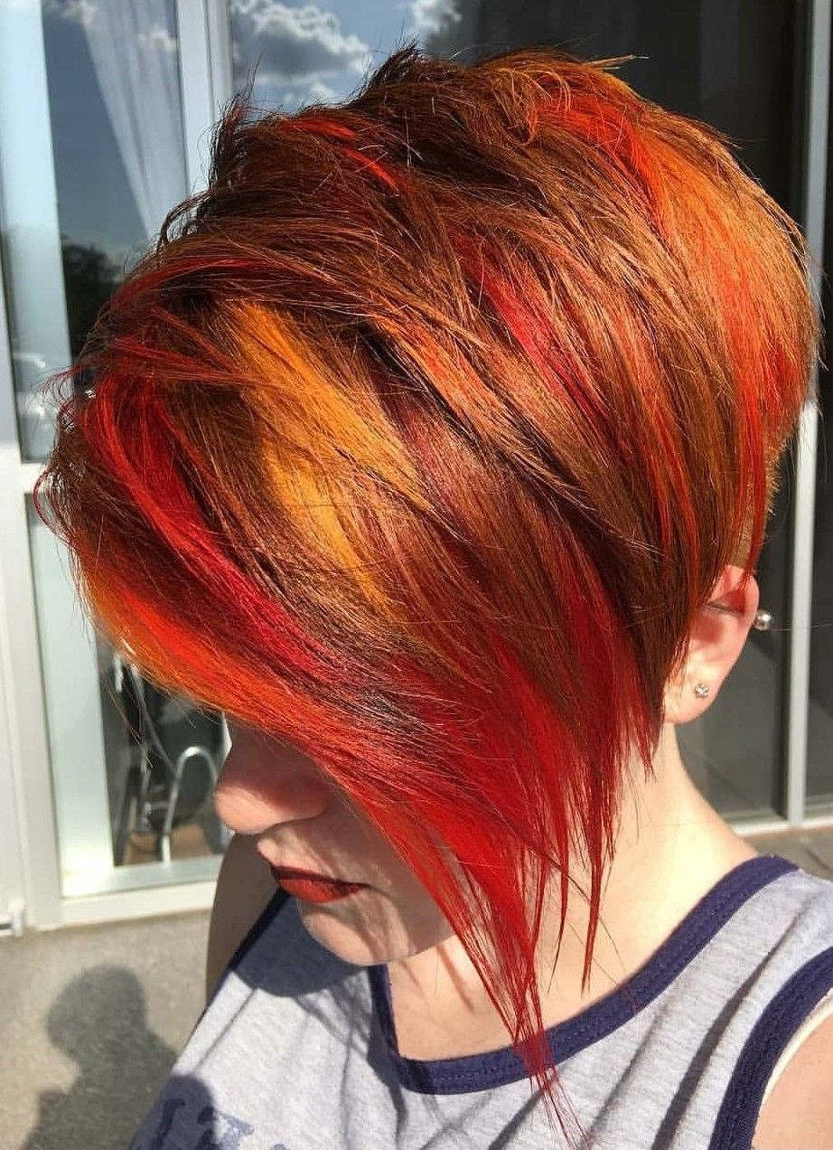 Pin by lisa avery on hair makeup etc pinterest haircuts short