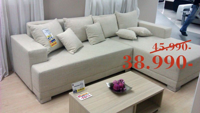 Sofa Dream Forma Ideale Sofa Couches Wohnlandschaften