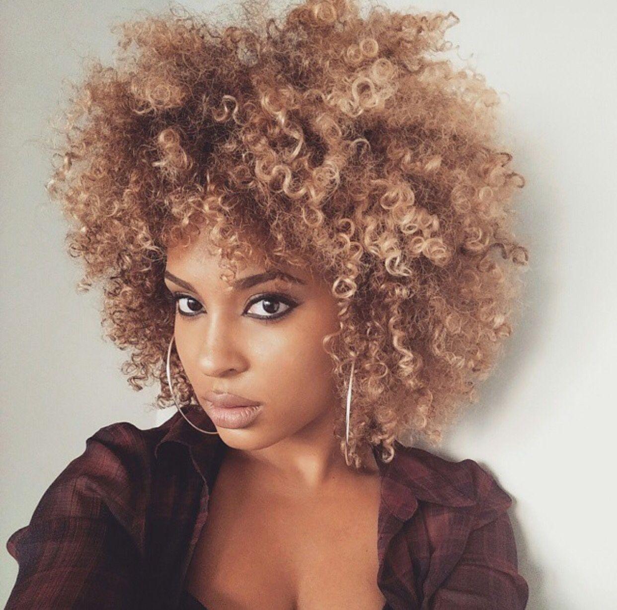 Naturliche haarfrisuren