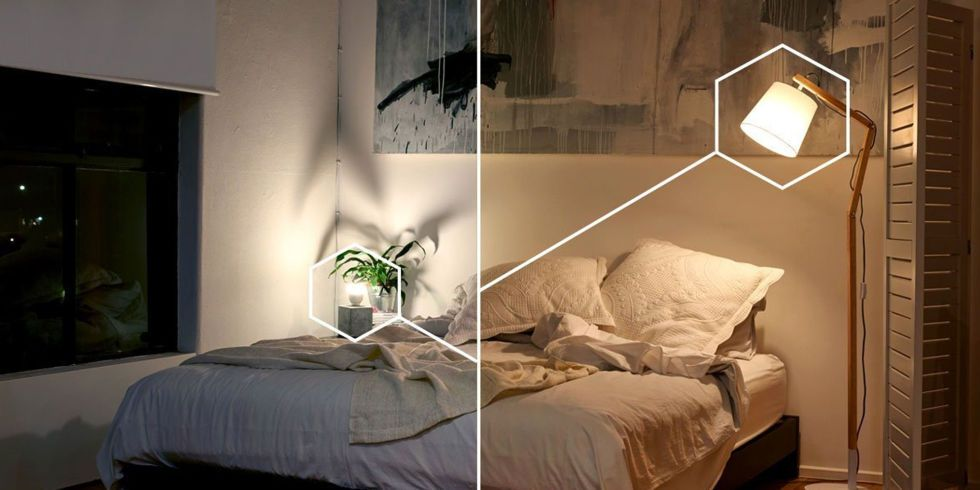The Best Smart Light Bulbs to Install in Your Home ...