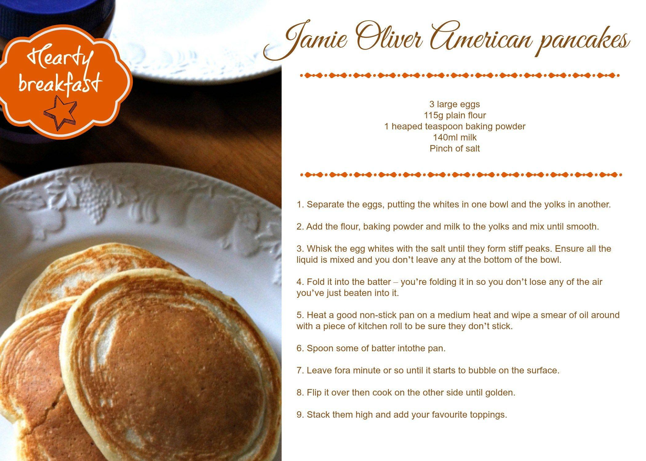 jamie-oliver-american-pancakes-recipe-card.jpg 2.100×1.500 piksel