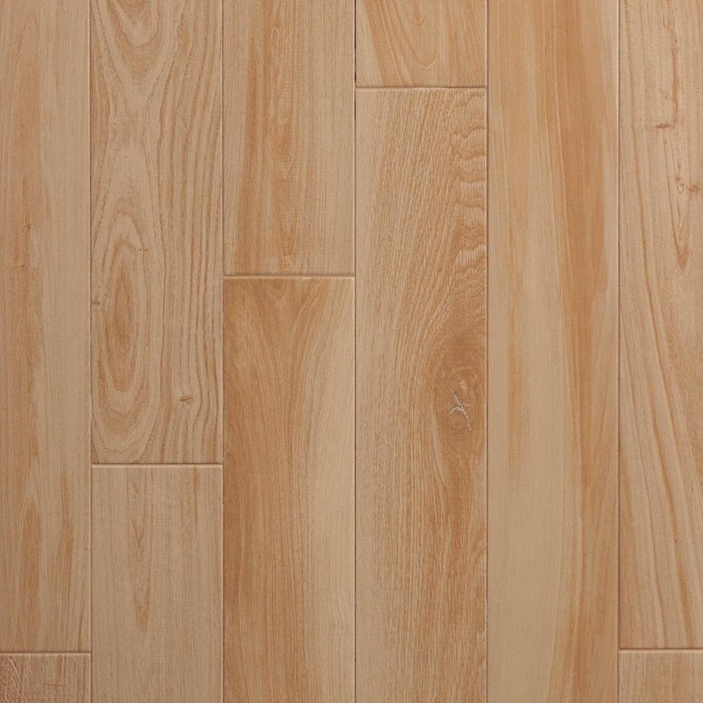 299 On Sale 188 Floor And Decor Chalet Miele Wood Plank