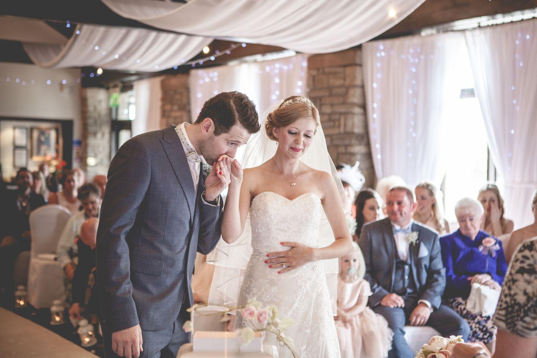 Mytton Fold North West Wedding Photographer Claire Basiuk Photography Lancashire