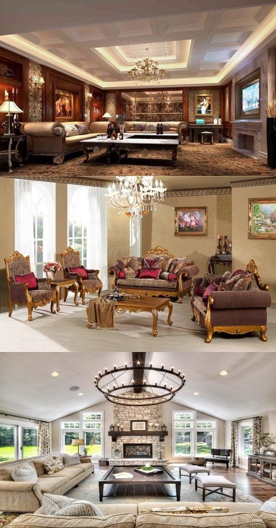 The Best Ways To Create Classic And Primitive Homes With A Modern Touch By The Artistic Designs For Living Primitive Homes Building A New Home Living Design