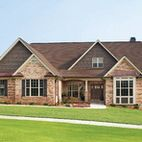 Donald Gardner House Plan Design Ideas Remodel and Decor page 13