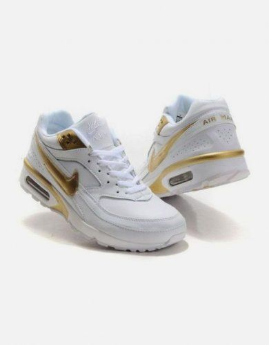 save off 790ac b1aa8 Chaussures Nike Air Max Bw