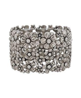 Forever 21 bracelet