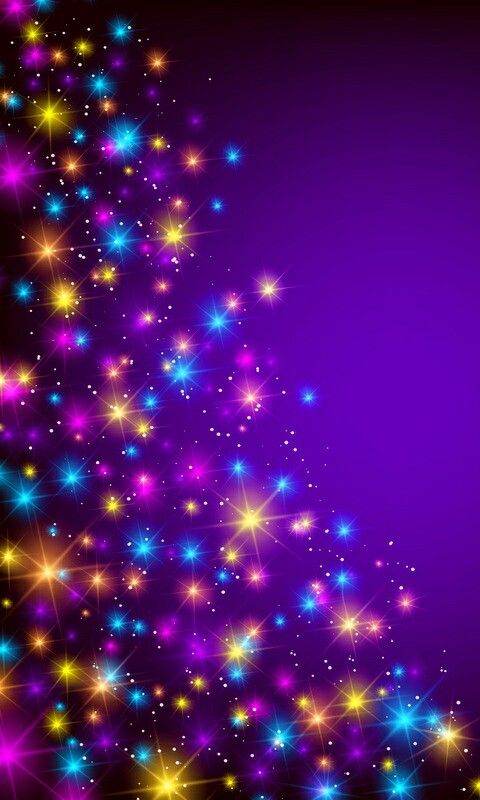 Christmas Cellphone wallpaper / backgroung from Zedge