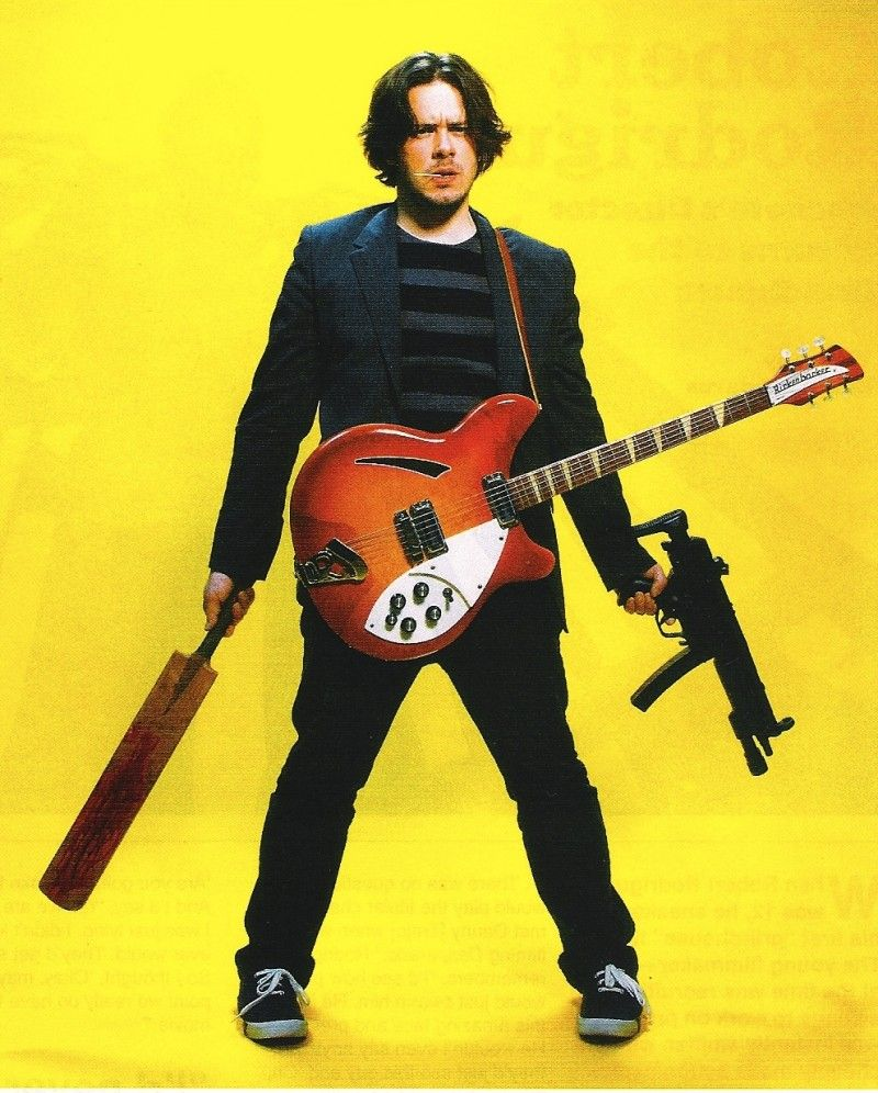 edgar wright scott pilgrim interview