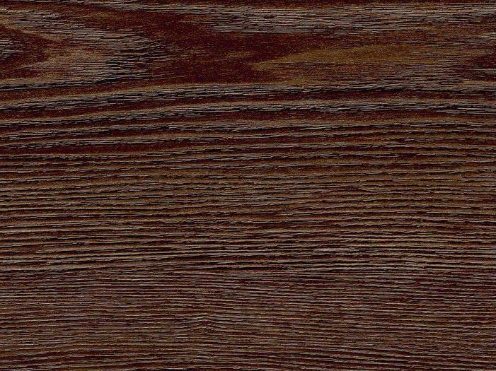 Virgin PVCEcofriendlyantislipwater ResistantAntislip R - Anti slip coating for vinyl flooring