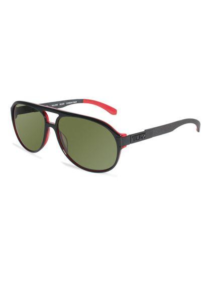 f9ddb1a58a1 Tumi Sunglasses Malone Sunglasses