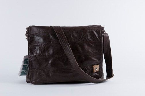 en solde sac ordinateur portable en cuir pour homme par veinage veinage. Black Bedroom Furniture Sets. Home Design Ideas