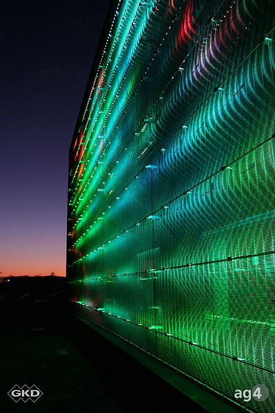 The 25 Best Led Lighting Systems Ideas On Pinterest