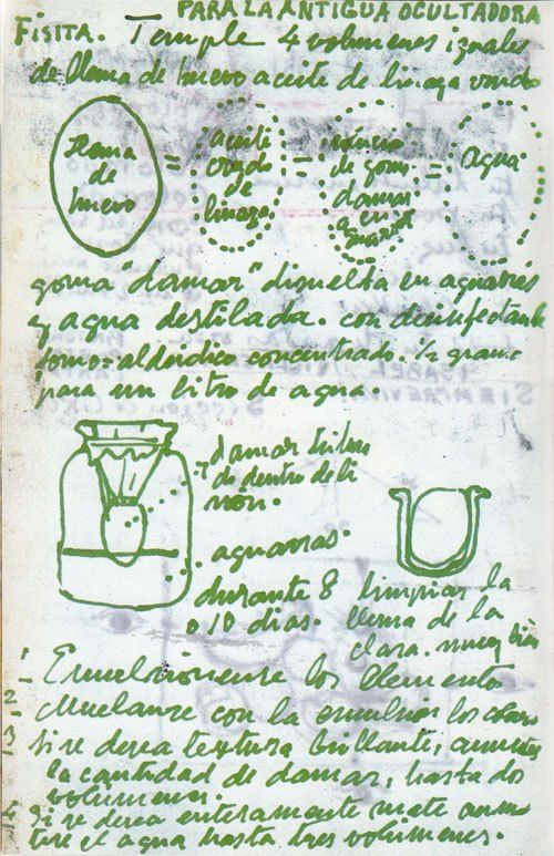 Pintar Por Numeros Ni/ños Retrato de Frida Kahlo por N/úmero De Kits DIY Pintura Al /Óleo con Pinceles y Pigmento acr/ílico Regalo Decoraciones para El Hogar 50x40Cm Sin Marco