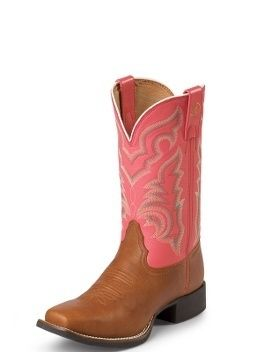 getting these soon!!