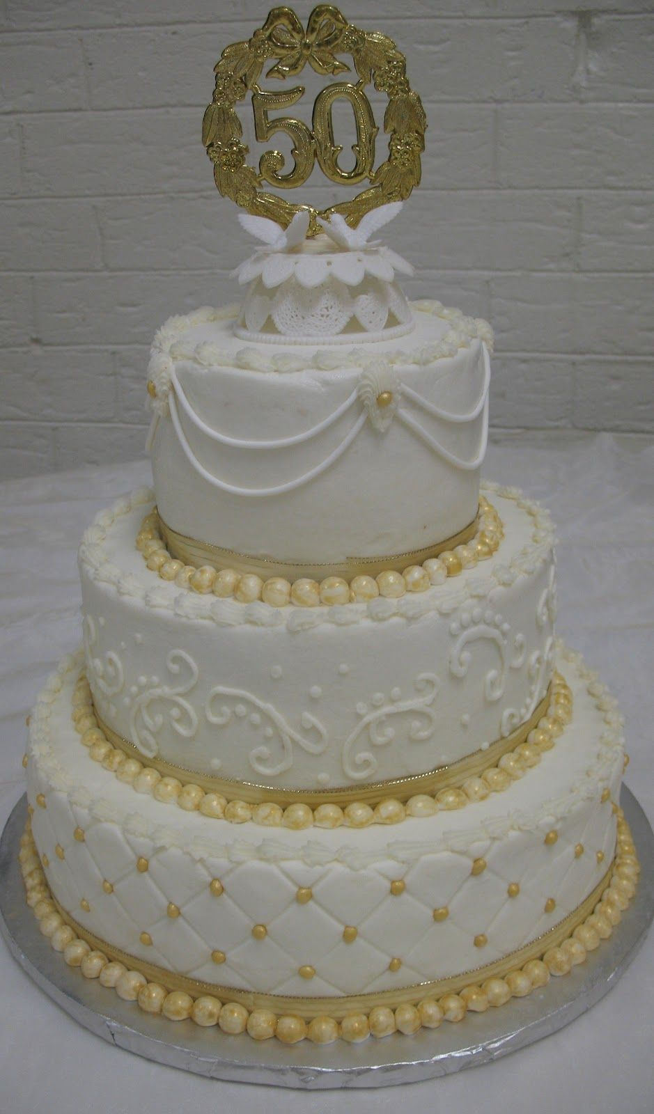 popular wedding cake fillings wedding cake flavors and fillings cakes by 18687