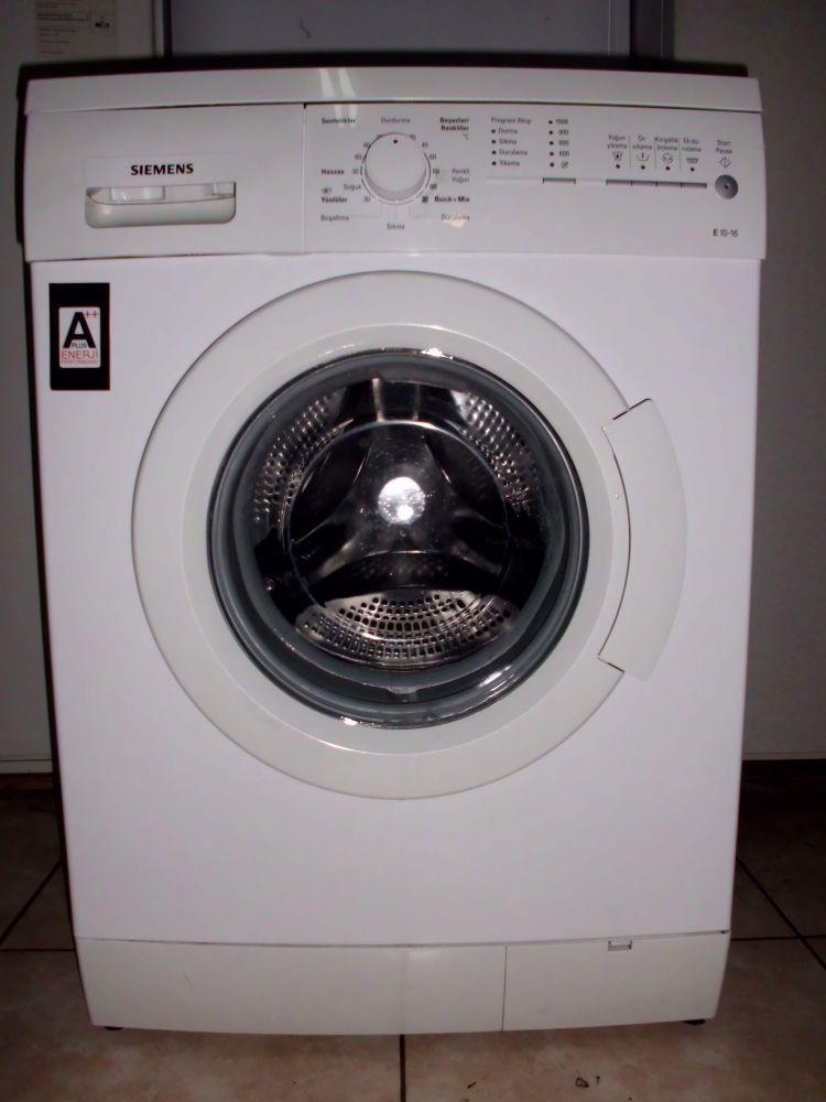 washing machine laundry machine home
