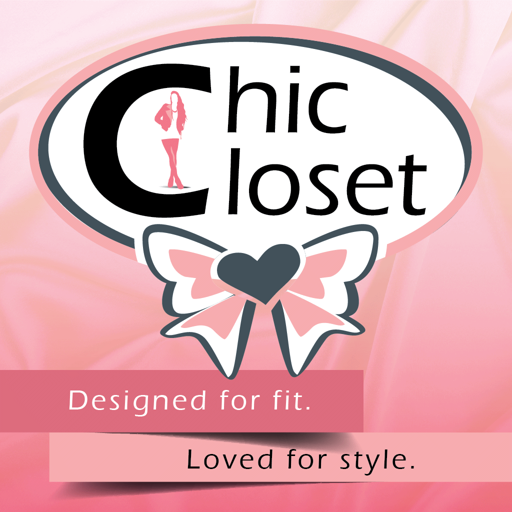 closet flat icon Closet, Objects