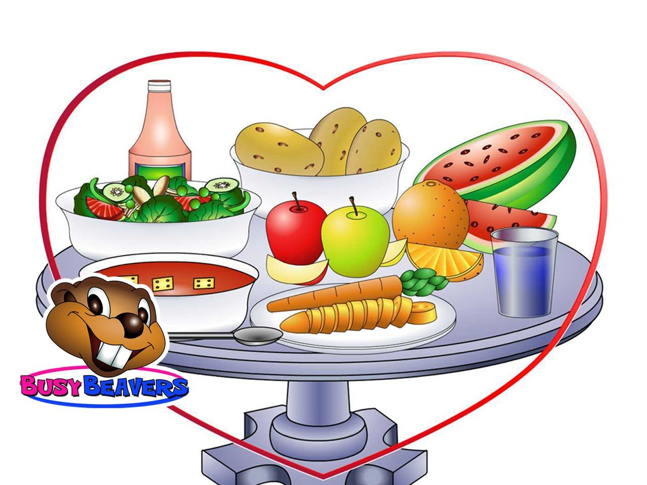 The Food Song Level 2 English Lesson 10 Clip Healthy Food Educational Song Kids Education Kids Education Kids Clipart English Lessons