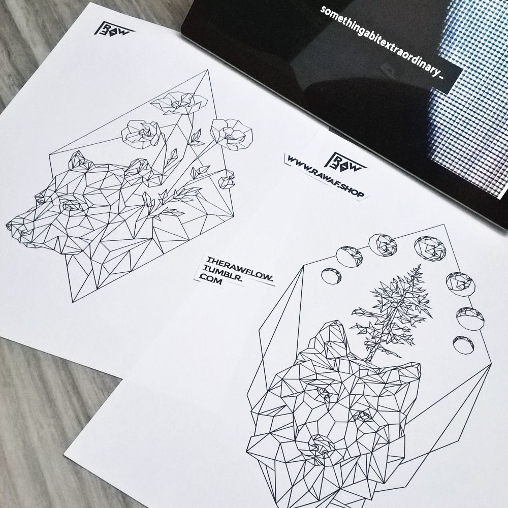 raw • rare aesthetic works Photo Coloring books