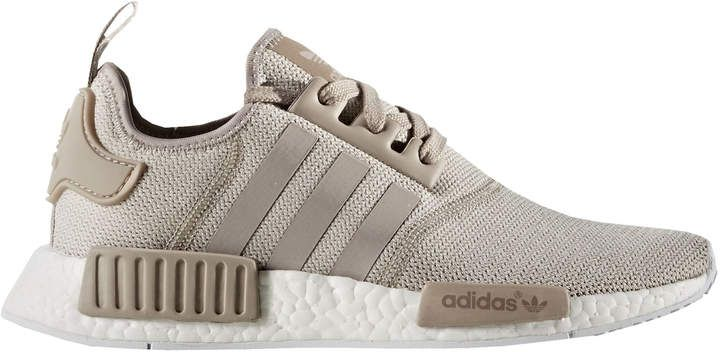adidas NMD R1 Vapour Grey (W) in 2020
