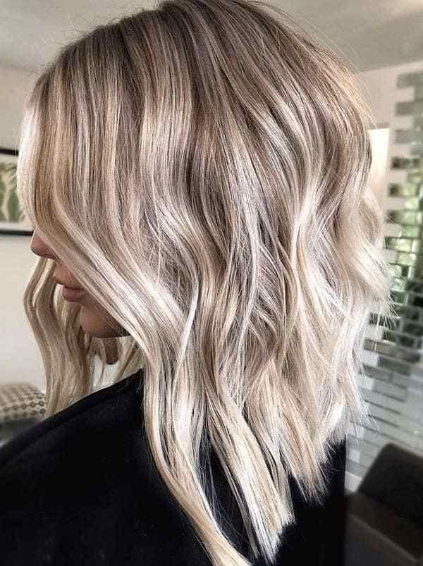 Pin On Bob Haircut And Hairstyles