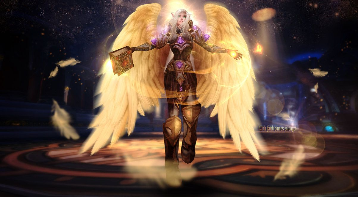 Top Wow Paladin Wallpaper Hd Iphonelovely 1203 663 Wow Paladin