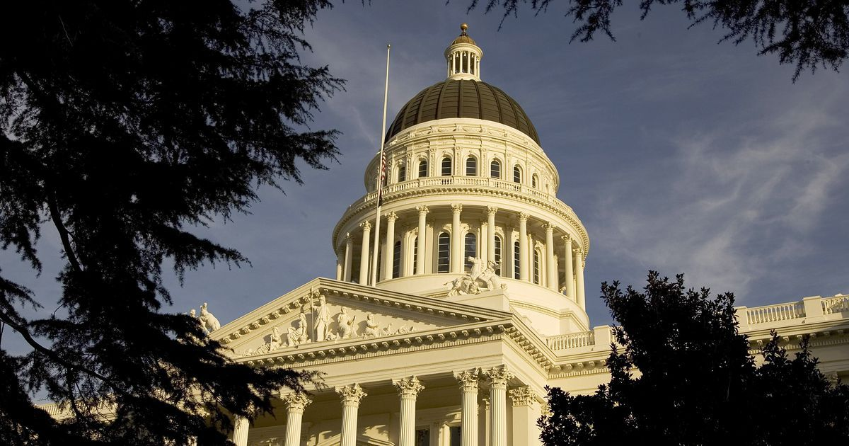 3 ways California is leading the country in digital rights