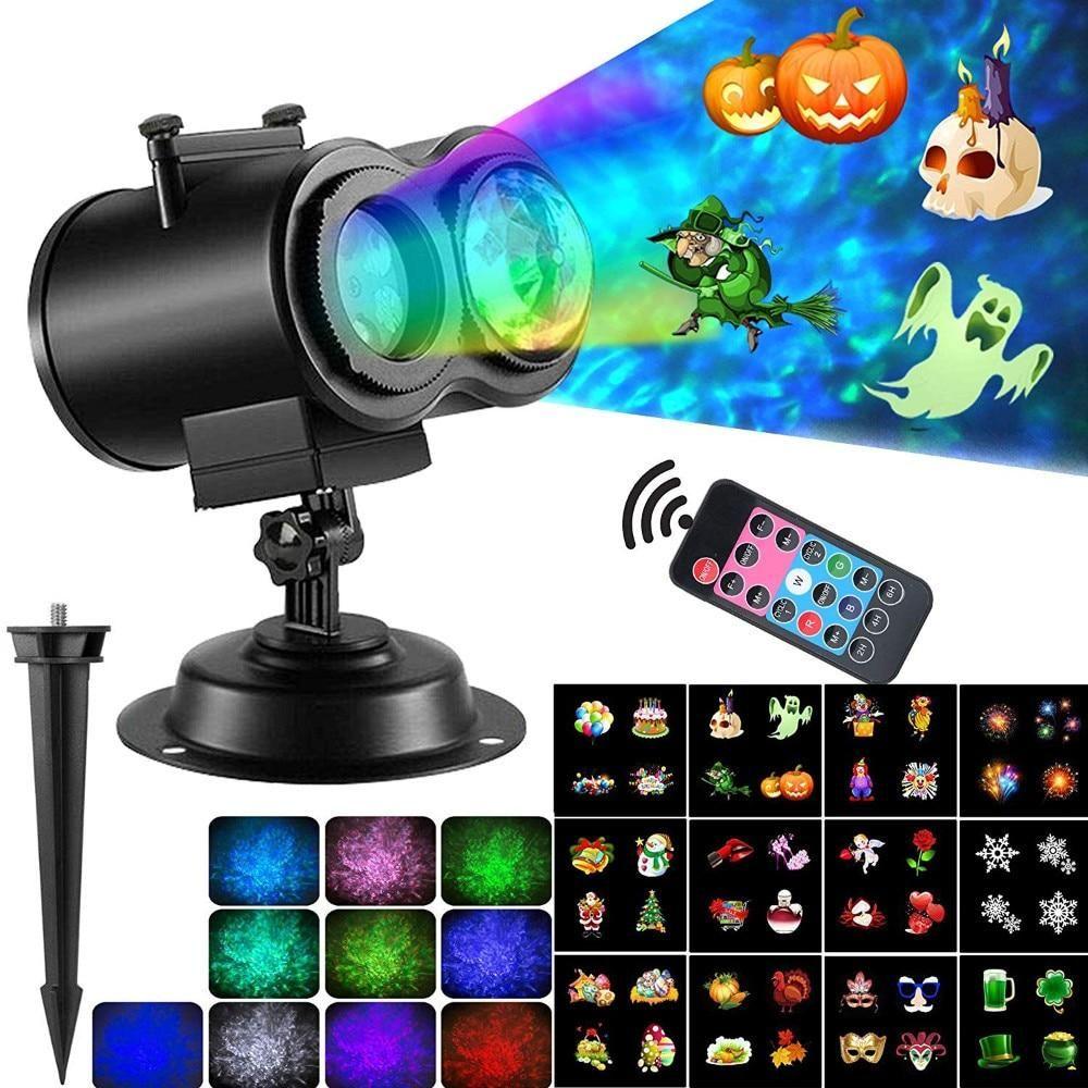 40++ Led lights craft supplies info