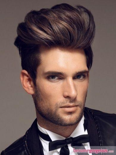Quiff for men trend of quiff hairstyle in 2013 trending mens quiff for men trend of quiff hairstyle in 2013 trending mens hairstyles fashion day urmus Gallery