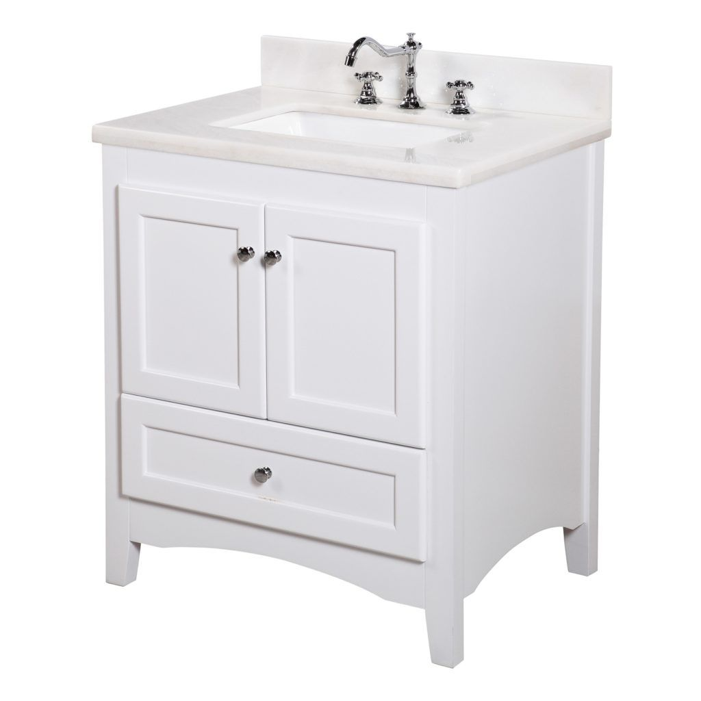 sale and full depot canada with cabinets vanity of for in combo sink conjunction faucets size vanities doors plus bathroom hose home