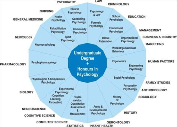 Pin By Carolyn Alchin On Futures Psychology Careers Psychology Jobs Educational Psychology