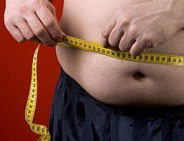 Alimentação para obesos é devido a necessidade da perda de peso com urgência. Conheça as alimentações para aqueles que se sentem ultrapassados no peso