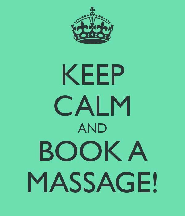 Pin by faith blount on massage therapy pinterest therapy keep calm and book a massage restore massage australia colourmoves
