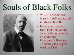 Image Result For Web Dubois Biography Booker T Dubois Web Dubois