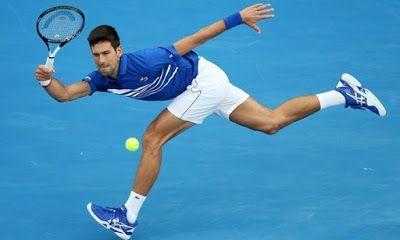 Paku Midin Was ist Tennissport Tennis ist ein Schlägersport