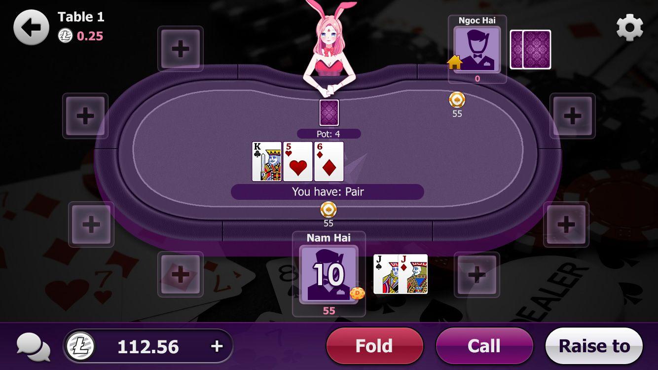 Cg casino app play online casino play online online casino