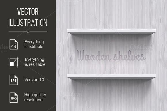 Download Shelves @creativework247