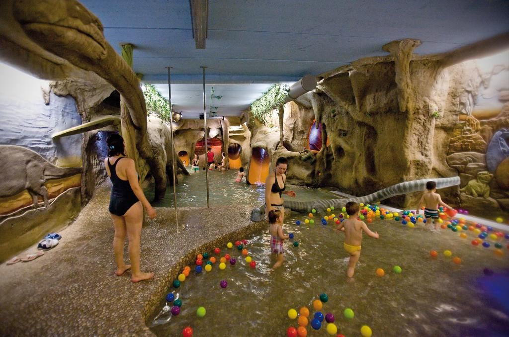 Hoteles Temáticos Para Niños En España Hoteles Para Niños Mejores Hoteles Para Niños Viajar Con Niños