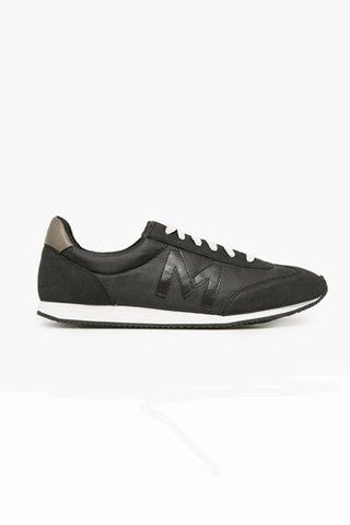 96aebdc6d7aae2 Sneaker-Trends 2016 2017  Das sind die Must-haves für Sneaker-Fans ...