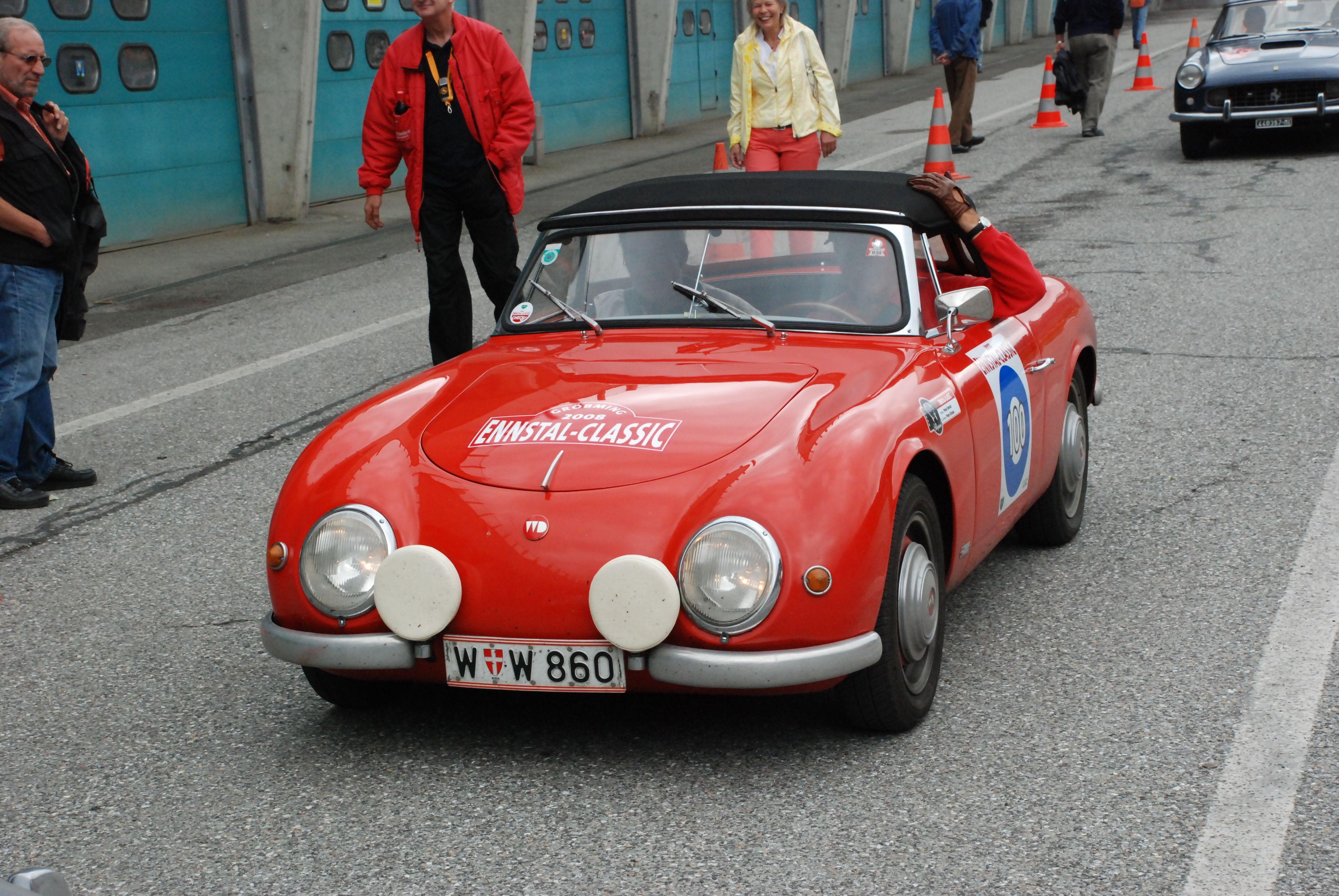 Denzel_1300S.JPG 3,872×2,592 pixels Not just a hot actor, but a way cool car!!!