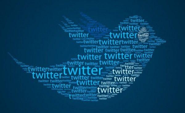 Su Twitter la pubblicità è più efficace