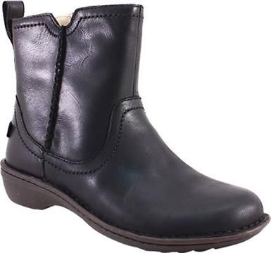 UGG Australia Neevah Winter Boots Womens Chocolate   Boots